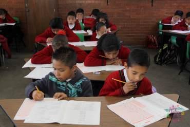 Próxima semana inicia el registro para Beca SEIEM 2021-2022 nivel preescolar