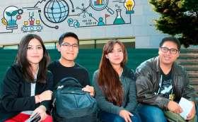 Beca para Universitarios solicita tu beca federal de apoyo a la manutención 2021.