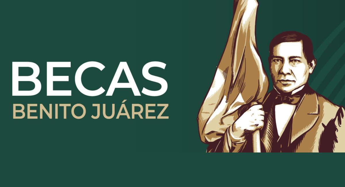 Becas Benito Juárez 2021: ¿Habrá depósitos en los meses de julio y agosto?