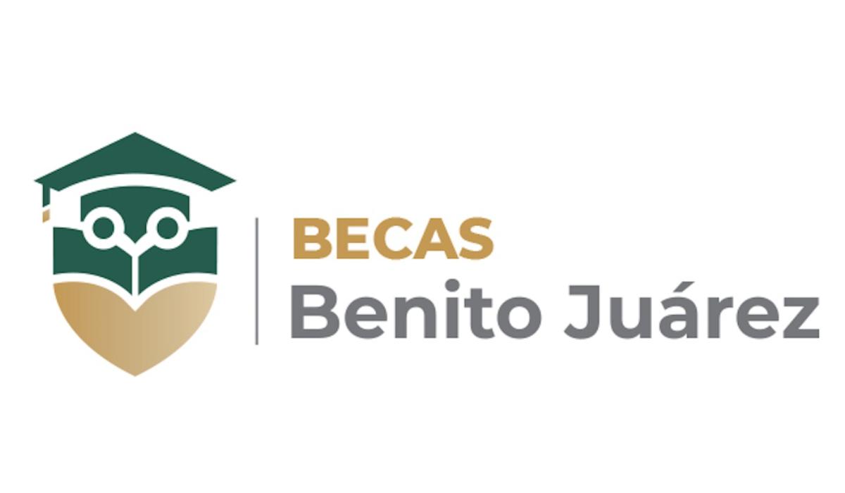 ¿Cuándo es el próximo depósito de las Becas Benito Juárez 2021 de educación básica?