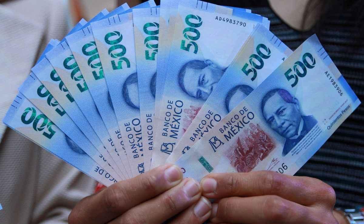 Becas Elisa Acuña 2021 – ¿Cómo solicitar apoyo de 18 mil pesos?