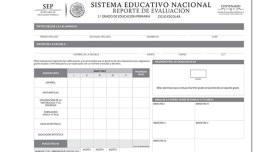Así puedes consultar la boleta de calificaciones del ciclo 2020-21 en el EdoMéx