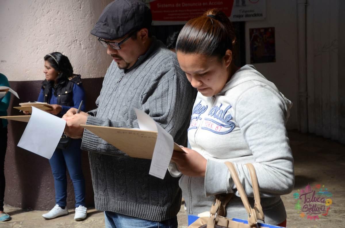¿Buscas empleo? Empresa en el EdoMéx ofrece vacantes con salario de $18 mil pesos