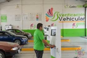 Calendario verificación vehicular EdoMéx 2021- ¿Qué autos verifican en agosto?