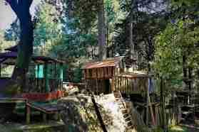 Campamento las manzanas EdoMéx- El lugar ideal para pasar un fin de semana en familia, uno de los mejores lugares turísticos