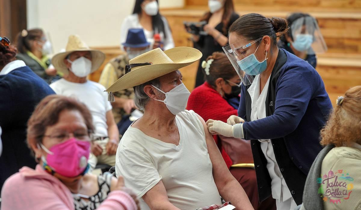 Como obtener el Certificado de Vacunación COVID-19