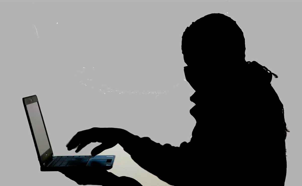 Cómo evitar fraude de tarjetas bancarias robo de identidad.