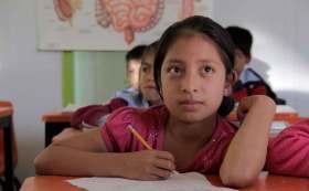 ¿Cómo obtener la beca bienestar Familias para educación básica?