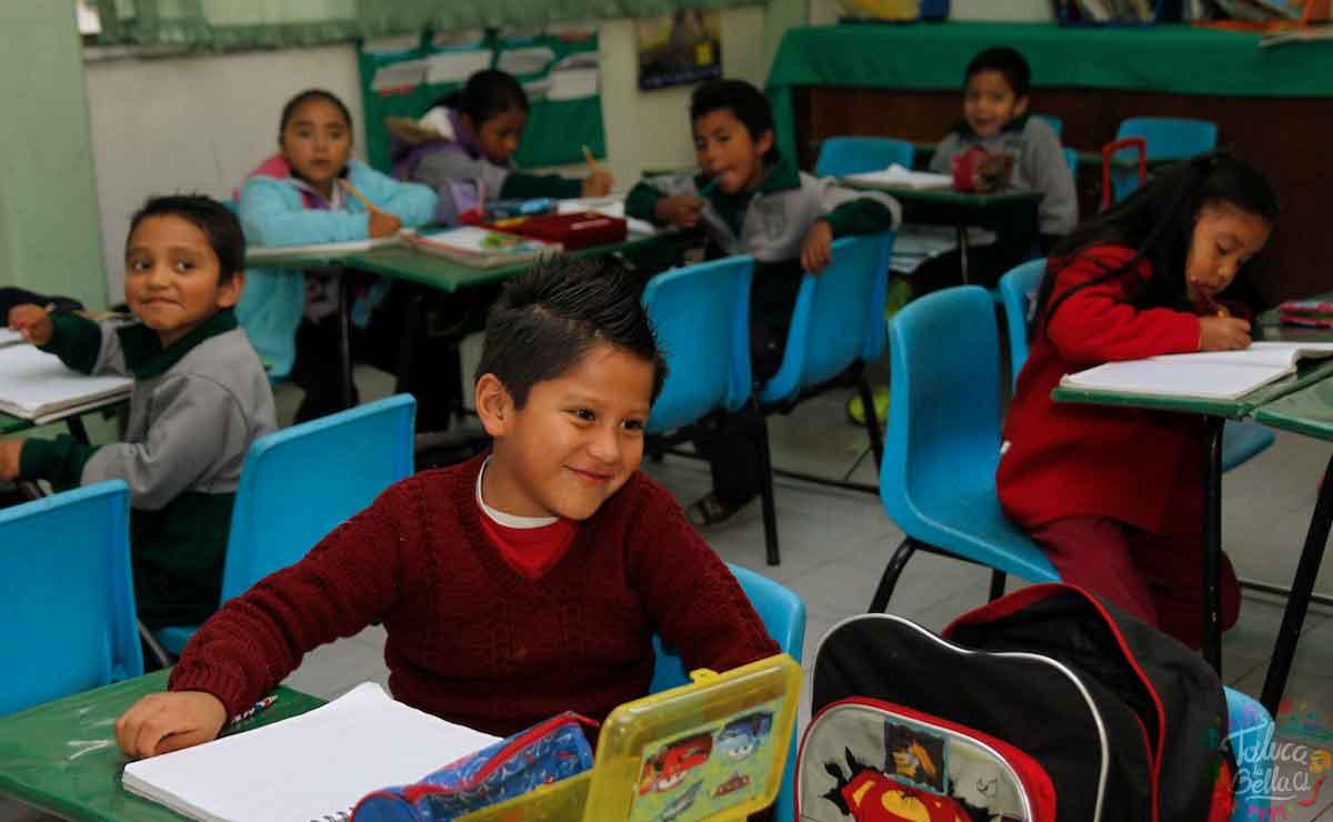 becas seiem escuelas particulares 2020-2021 para preescolar