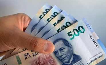 Te decimos como puedes recuperar dinero prestado a familiares y amigos