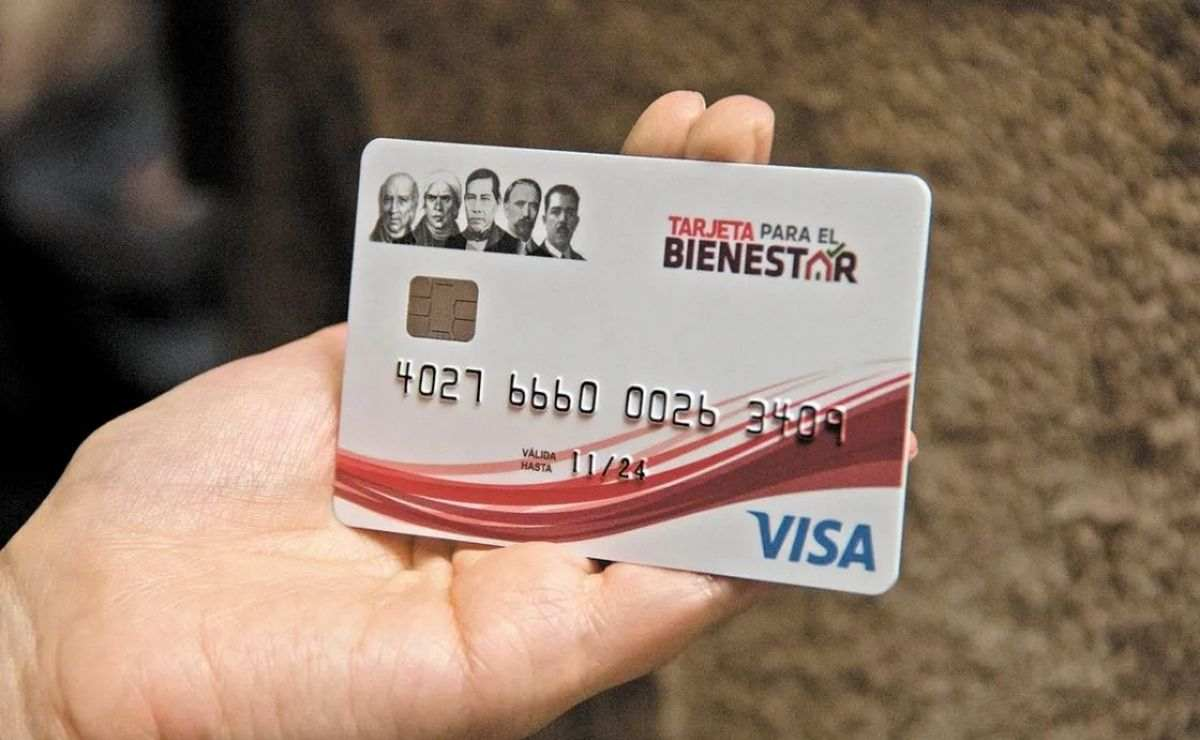 Pre registro pensión bienestar para adultos mayores y recibir apoyo de 3 mil 100 pesos bimestrales