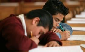 Si perdiste o no encuentras tu certificado de primaria o secundaria puedes tramitarlo en linea