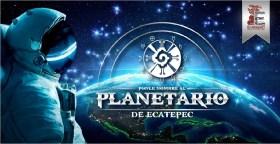 concurso del planetario de ecatepec 2021