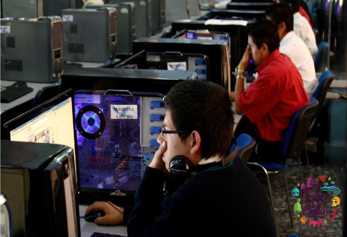 La nueva regulación de internet en México entrará en vigor en septiembre