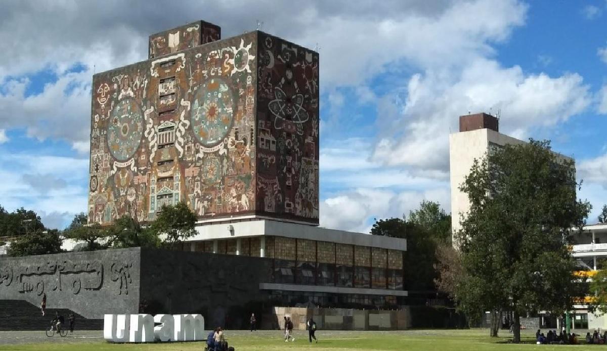 ¿Cómo consultar los resultados UNAM 2021 de nivel superior?