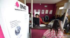 Credencial INE 2021: Así puedes tramitar tu credencial para votar