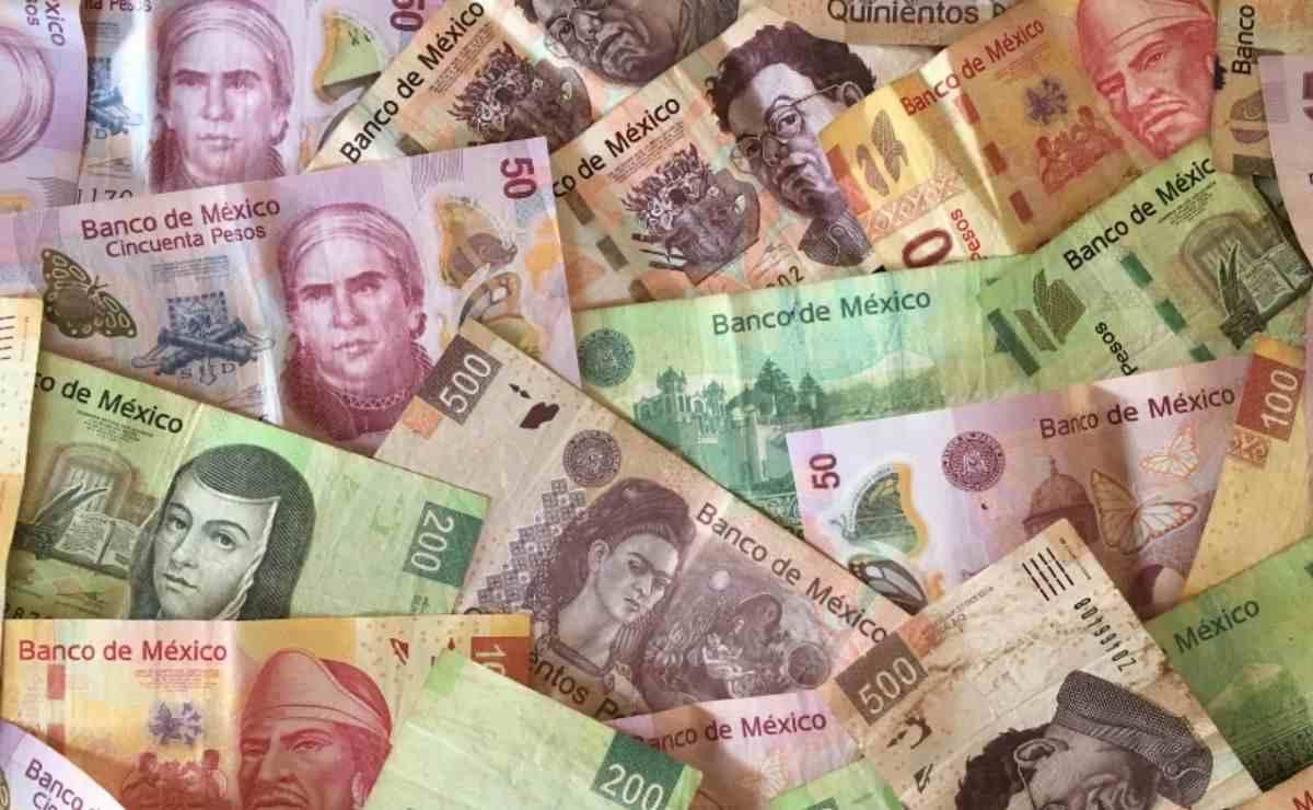 Egresados del programa Jóvenes Construyendo el Futuro tendrán la oportunidad de solicitar un crédito de hasta 350 mil pesos