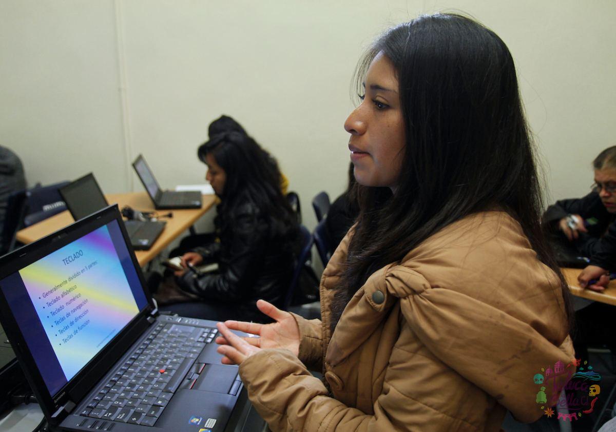 Estudia contabilidad gratis con este curso de la fundación Carlos Slim