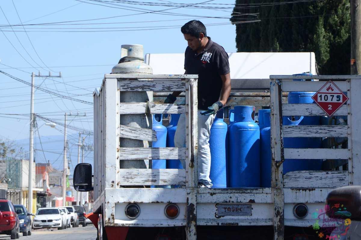 Gas Bienestar iniciará su venta en la alcaldía Iztapalapa