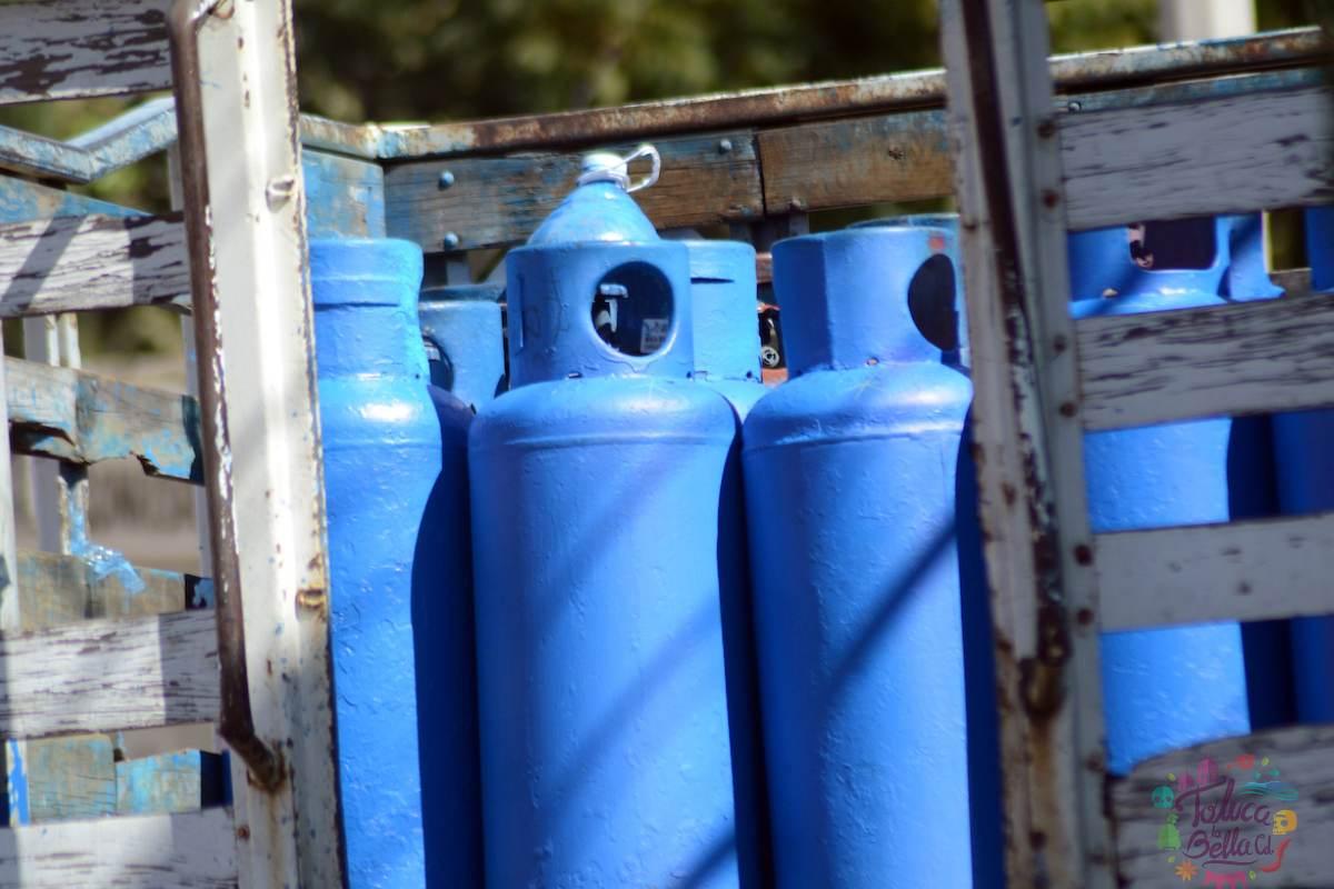 ¿Cuándo llegará el Gas Bienestar a la Ciudad de México?