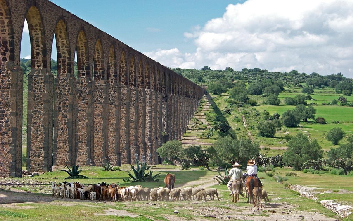 Este verano disfruta del Edomex y visita sus 22 Pueblos con Encanto