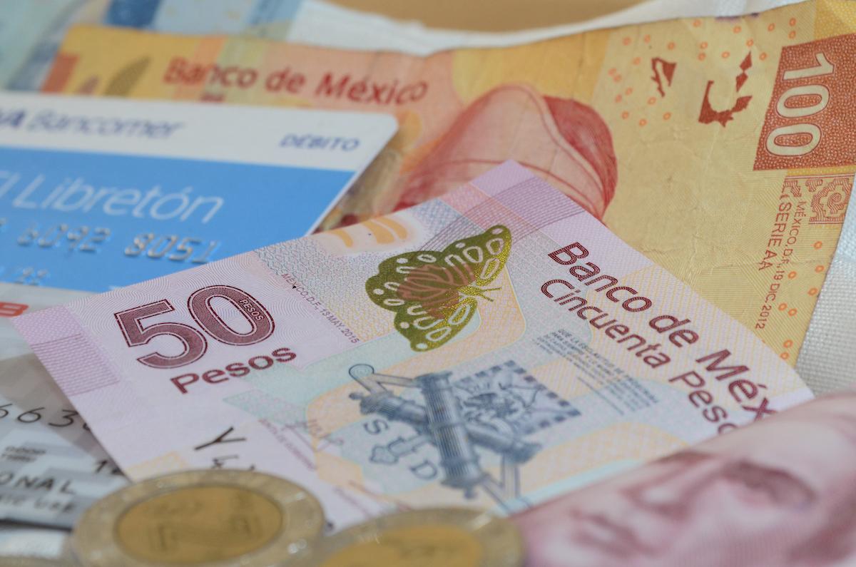 SAT 2021 contara las transferencias como ingresos nuevos