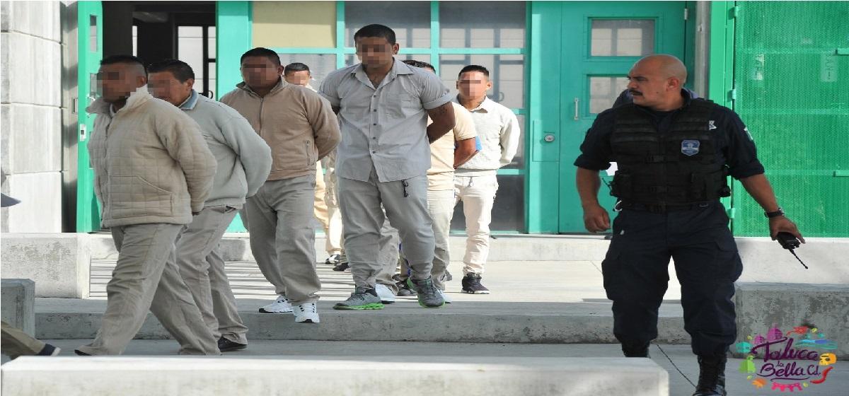 Conoce el nuevo decreto de AMLO propone liberar a algunos presos
