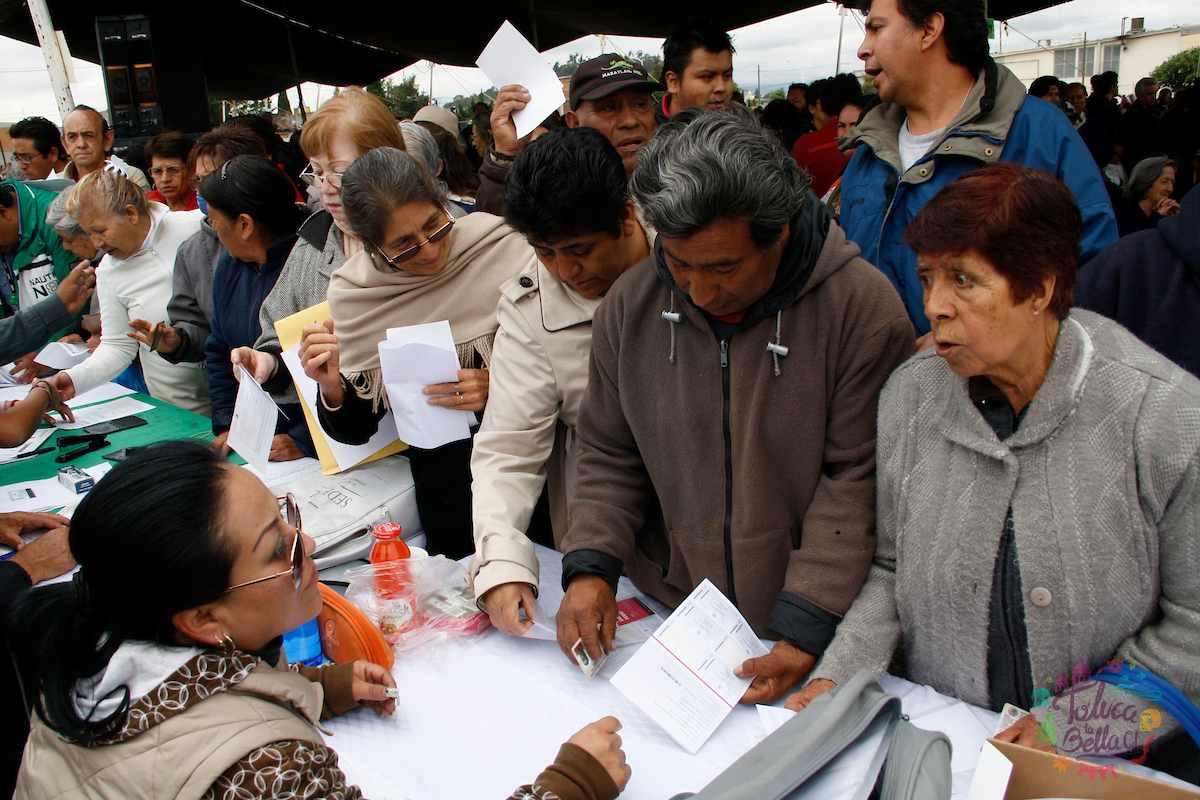 Pensión adultos mayores 2021: ¿Cómo hacer el registro para recibir $3,100 pesos bimestrales?