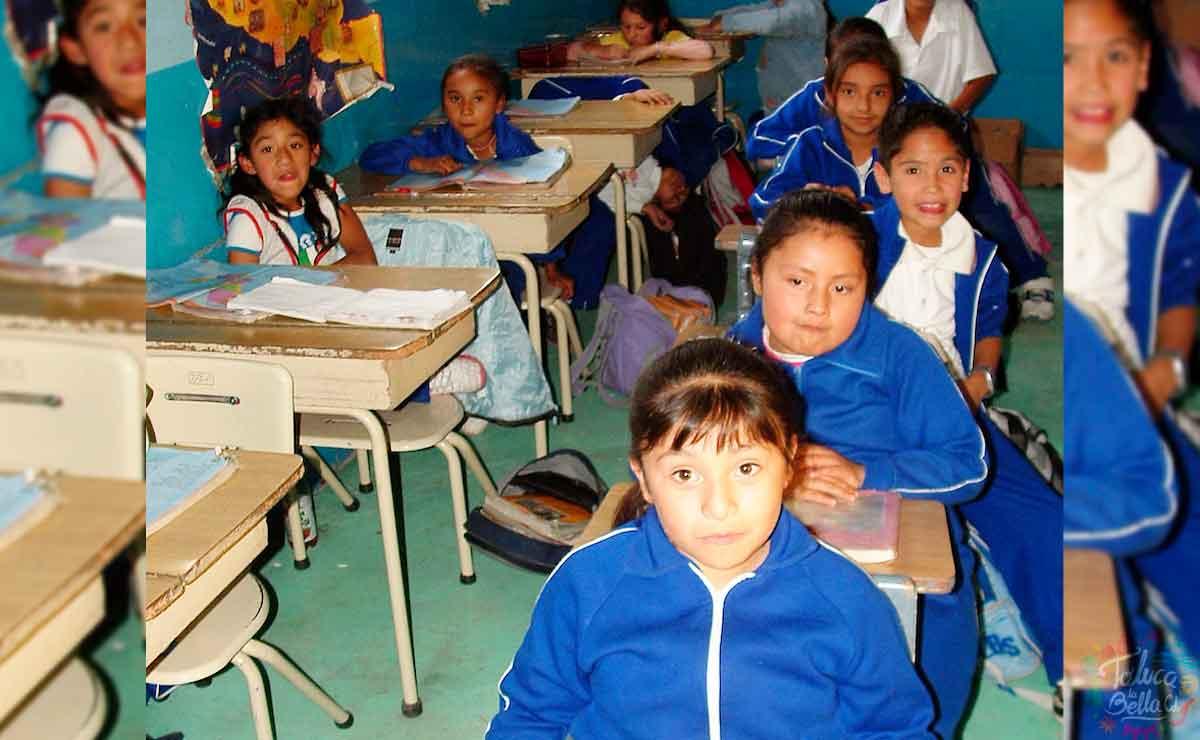 Qué escuelas pueden participan en la Beca SEIEM 2021-2022