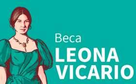 Estos son los requisitos para realizar tu registro para la Beca Leona Vicario este 2021.
