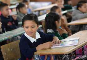 SEP anuncia las fechas de las inscripciones y reinscripciones al ciclo escolar 2021 2022