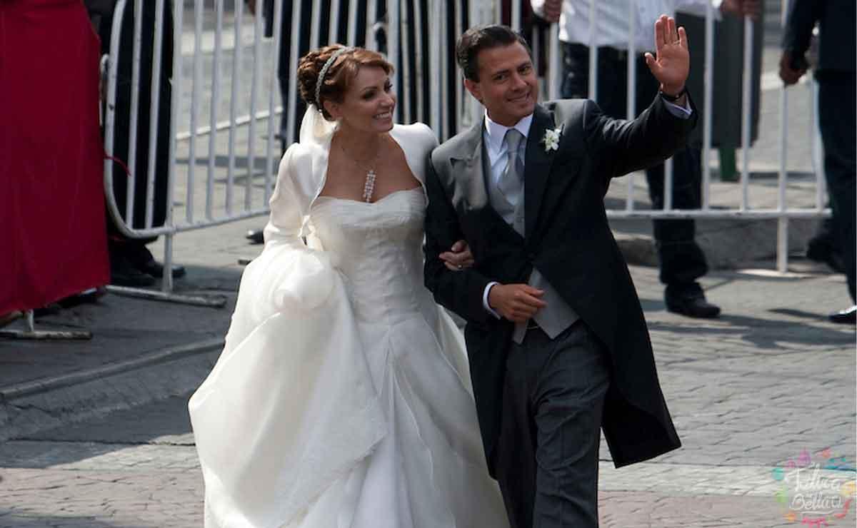 ¿Te quieres casar? IMSS ofrece prestación para realizar tu boda