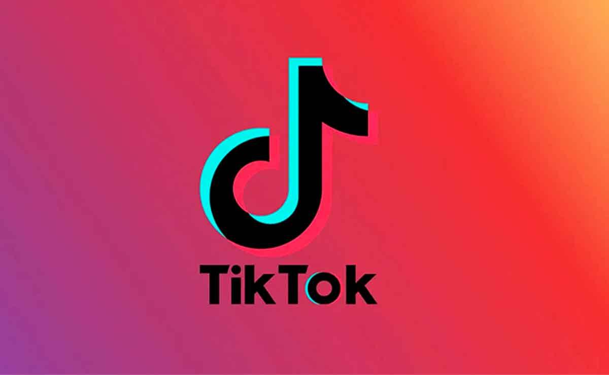 TikTokt se cae, usuarios enloquecen.