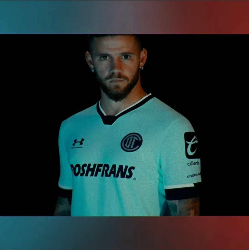 ¿Estafaron a Toluca FC con refuerzos para torneo 2021?