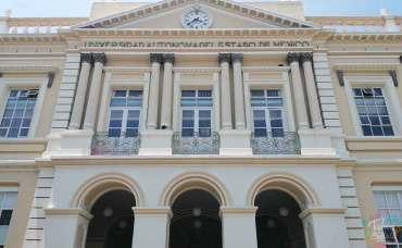 UAEMex entre las mejores 11 universidades del país.