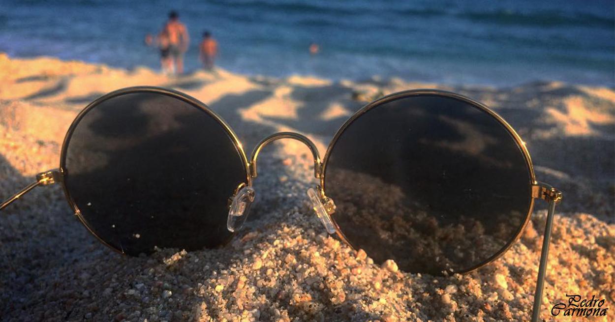 Vacaciones, que playas son aptas según la COFEPRIS