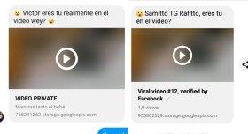 ¡Cuidado! Peligroso virus circula en Facebook Messenger