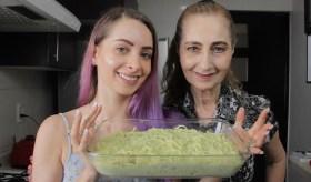 La fiscal de la CDMX hablará con la madre de la youtuber YosStop