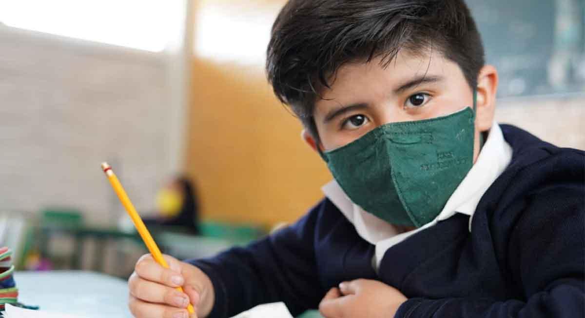 Becas Edomex para alumnos preescolar a licenciatura, pública o privada y recibir $800 pesos