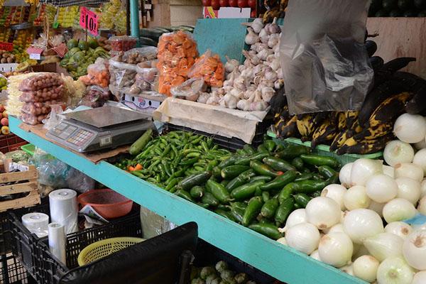Canasta básica, alimentos que aumentaran su precio en estos días