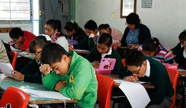 Ciclo escolar 2021 -2022, requisitos para inscibir a tu hijo
