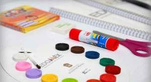 utiles escolares edomex 2021 los requisitos que necesitas