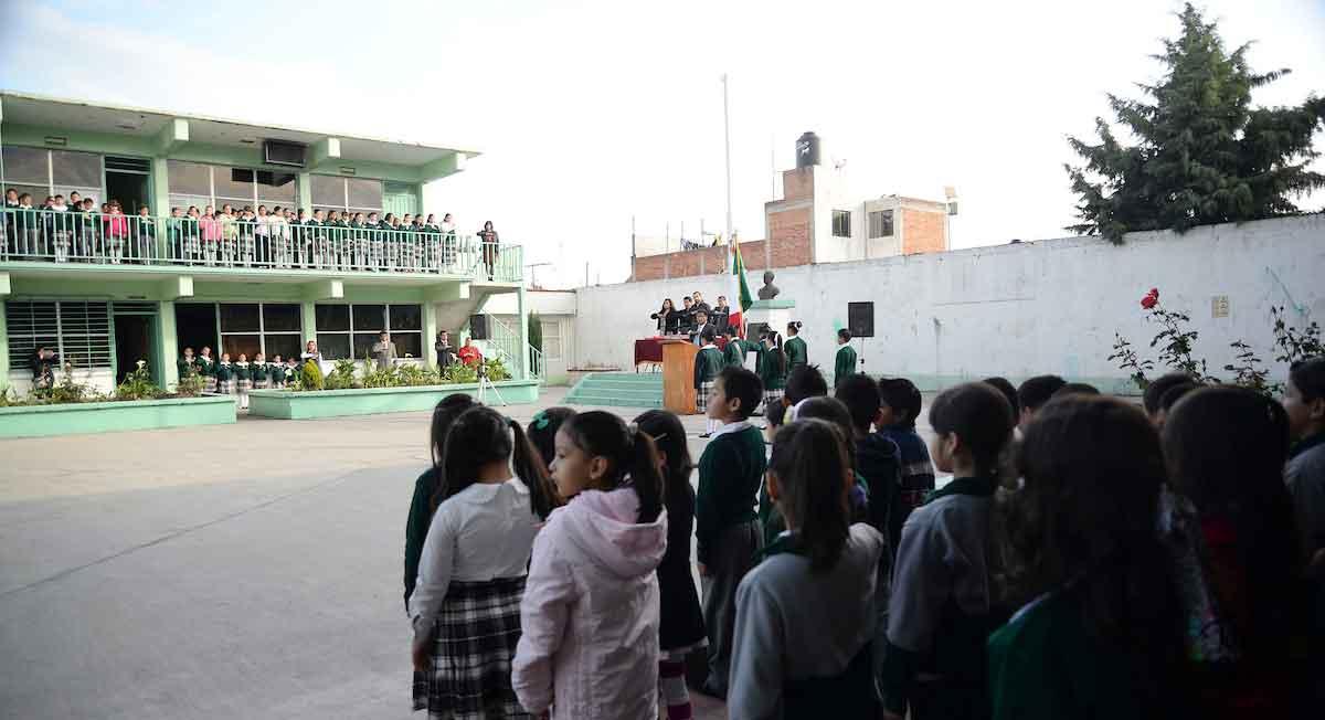said edomex 2021 resultados preescolar primaria y secundaria