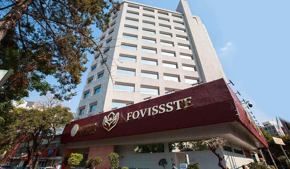Crédito Renova, FOVISSSTE ofrece este financiamiento para remodelar tu casa; así puedes obtenerlo