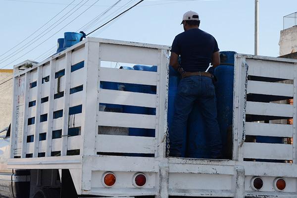 Gas LP Cuánto cuesta en el Estado de México, aquí te decimos2