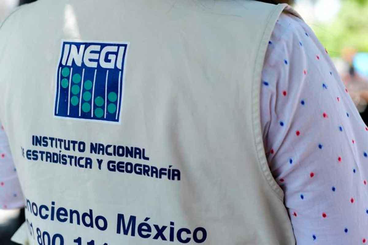 INEGI amplía plazo de registro para vacantes. ¡Esta es tu última oportunidad!