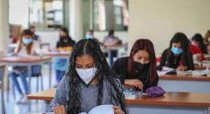 paeb 2021 estado de mexico a partir de hoy ya puedes hacer cambios de escuela o turno