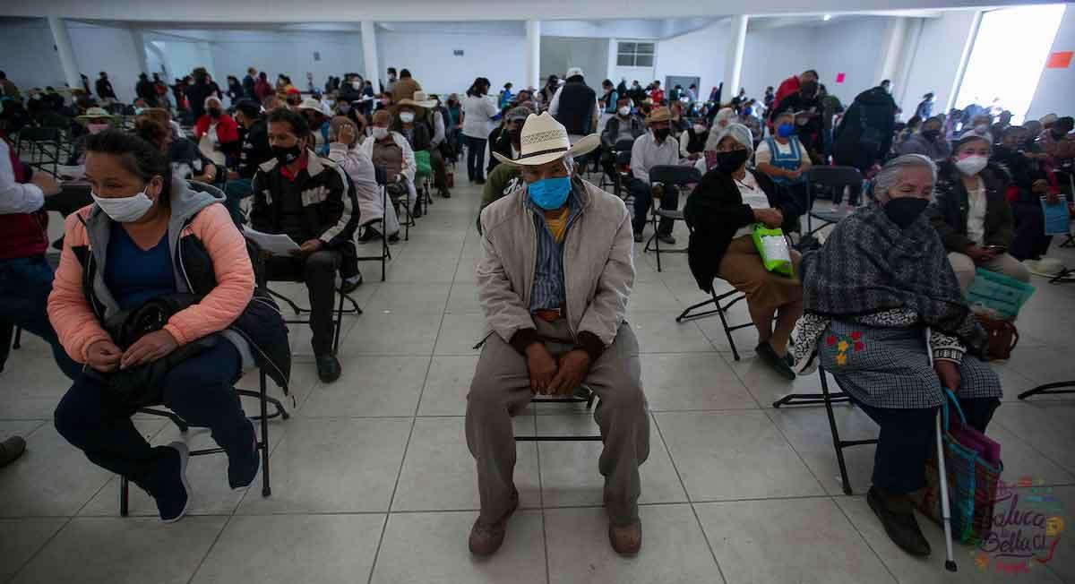Pensión Adultos Mayores hoy comienza, dónde y cuándo registrarte para recibir $3,100 pesos