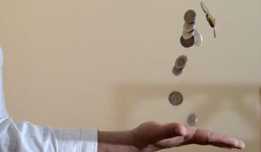 Pensión Bienestar para adultos mayores, así la pueden solicitar