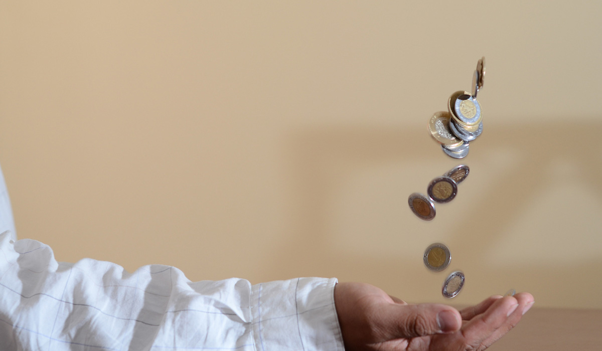 SAT 2021: ¿Sabes cuáles son los beneficios de facturar las compras?, aquí te decimos
